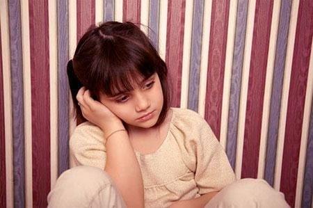 Nguyên nhân trẻ tự kỷ - steps special school